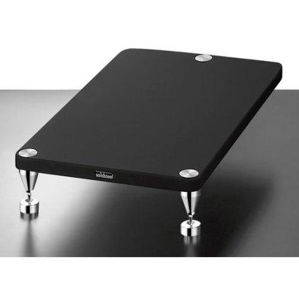 Модульная подставка Solidsteel HJ-A black