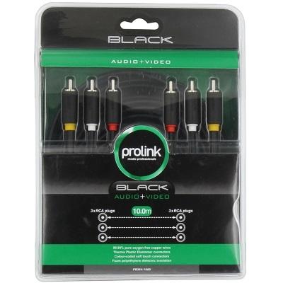 Prolink PB364-0150