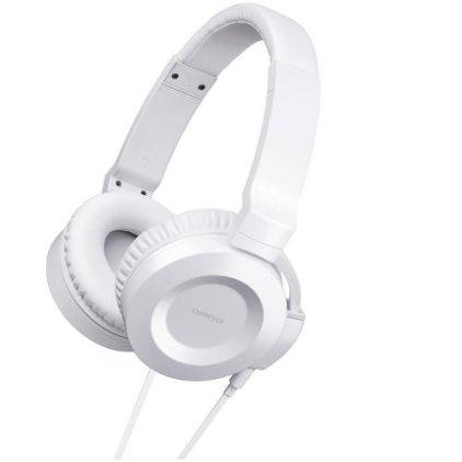 Наушники Onkyo ES-FC 300 white