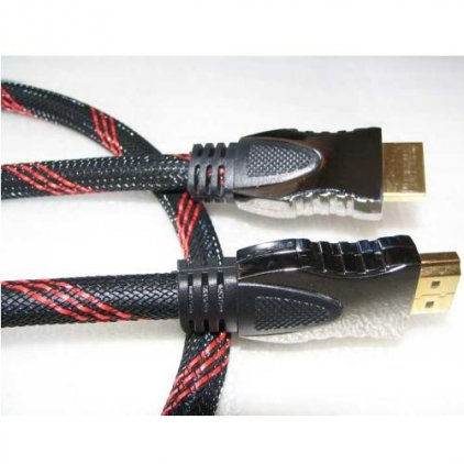 Кабель MT-Power HDMI 2.0 Diamond 12.5m