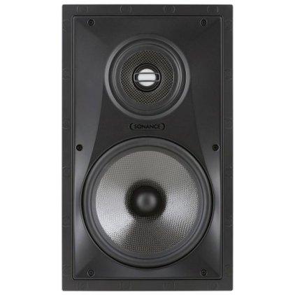 Встраиваемая акустика Sonance VP88