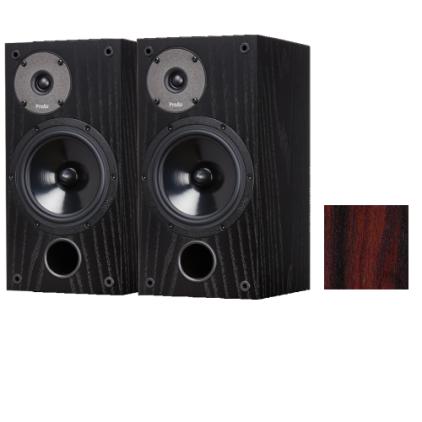Полочная акустика ProAc Studio 118 mahagon