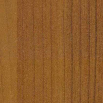 Напольная акустика Wharfedale Jade 7 vintage cherry