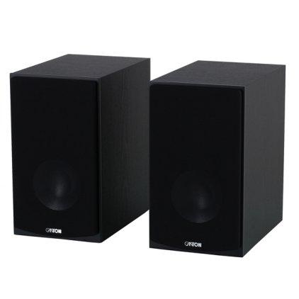 Полочная акустика Canton GLE 426 black