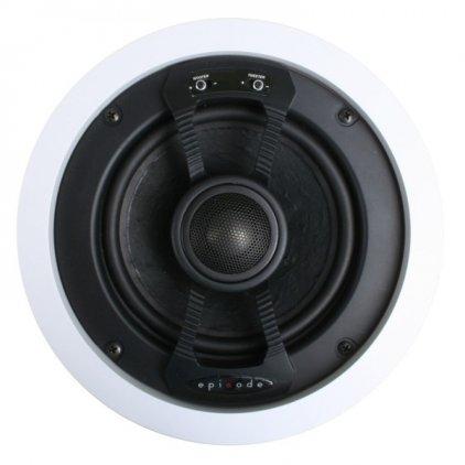 Встраиваемая акустика Episode ES-700-IC-6