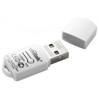 Wi-Fi адаптер Vivitek QW-WiFi10