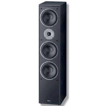 Напольная акустика Magnat MS 1002 black