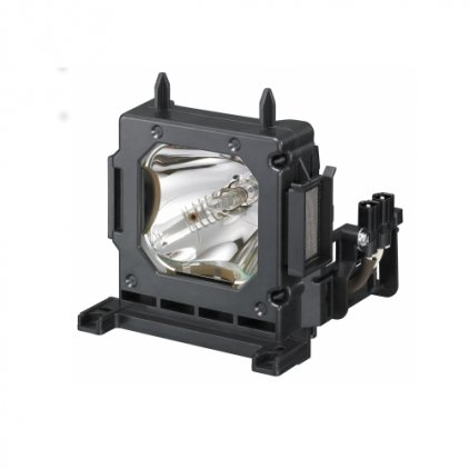 Лампа LMP-H202 (для проекторов Sony VPL-HW30/VW95)