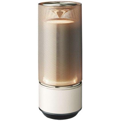 Портативная акустика Yamaha LSX-70 gold