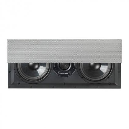 Встраиваемая акустика Q-Acoustics Qi LCR 65 RP