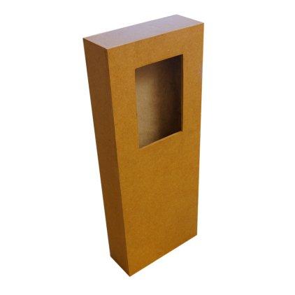 Акустический короб Audio Balance AB-Lite
