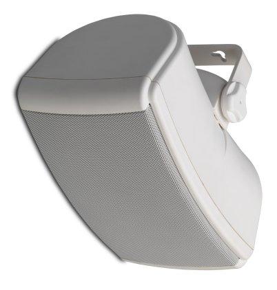 Всепогодная акустика Q-Acoustics Qi 45 EW