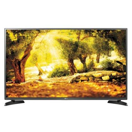 LED телевизор LG 42LF653V