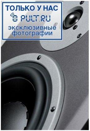 Акустическая система Dynaudio DM2/6 Black
