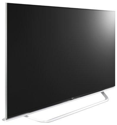 LED телевизор LG 60UF853V