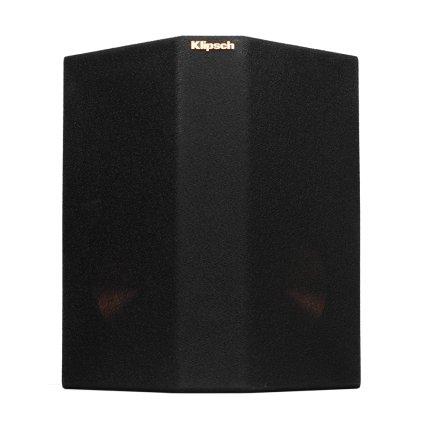 Настенная акустика Klipsch RP-250S black