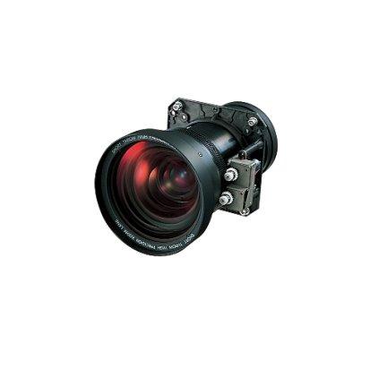 Объектив для проектора Panasonic ET-ELW02