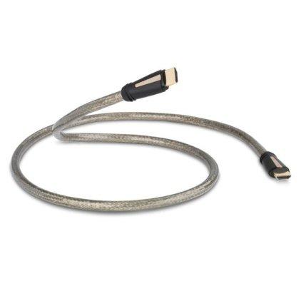 HDMI кабель QED 3268 Reference HDMI-E HS W/E 3.0m