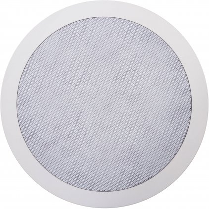 Встраиваемая акустика Cambridge C155 In Ceiling White