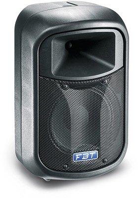 Активная акустическая система FBT J 8A