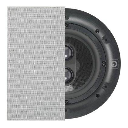 Встраиваемая акустика Q-Acoustics Performance Qi65SP ST