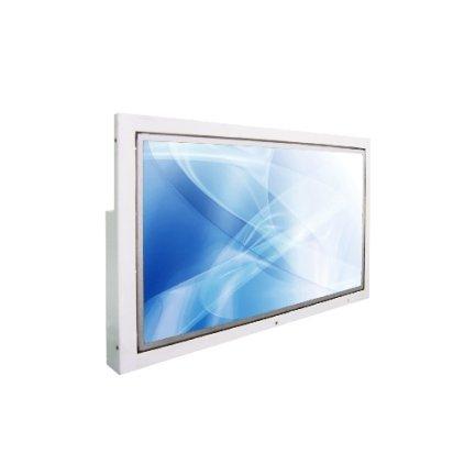 LED панель Ad Notam DFU-0420-000