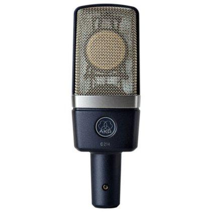 Микрофон AKG Drumset Premium