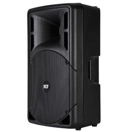 Активная акустическая система RCF ART 312-A MK III (13000317)