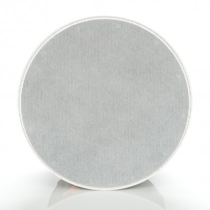 Встраиваемая акустика Monitor Audio CP-CT260 Trimless Inceiling