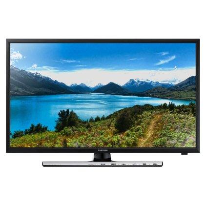 LED телевизор Samsung UE-28J4100