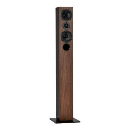 Напольная акустика ASW Opus L 14 dark oak