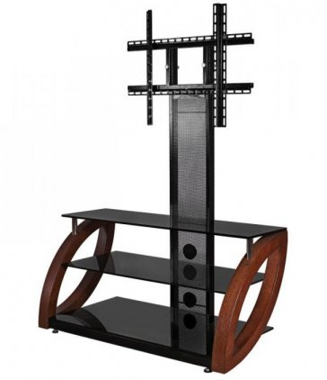 Подставка Akur Фантом 1500 с плазмастендом