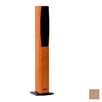 Напольная акустика ASW Opus L alder