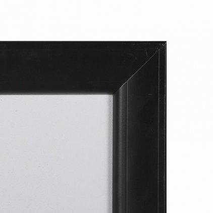 Экран Viewscreen Omega (16:9) 250*148 (234*132) MW OMG16901