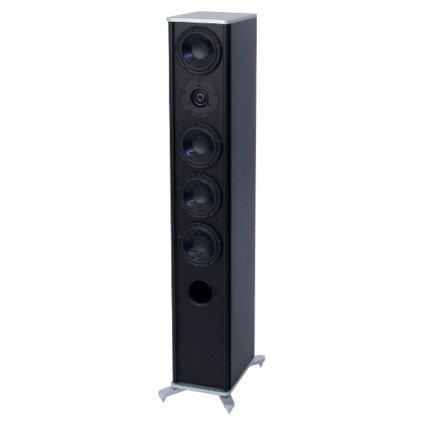 Акустическая система T+A KS 350 black