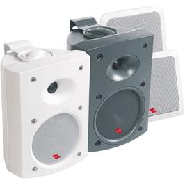 Пассивная акустическая система Proel SPARK35PG
