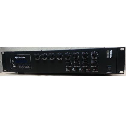 Усилитель MT-Power CMA-180USB