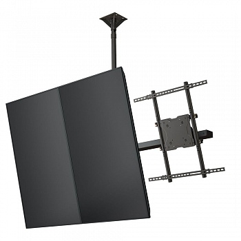 Модуль для потолочного крепления для мультидисплейной системы Wize CMP55