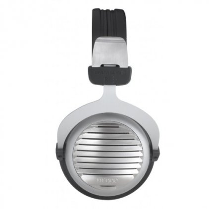 Наушники Beyerdynamic DT 990 (600 Ohm)