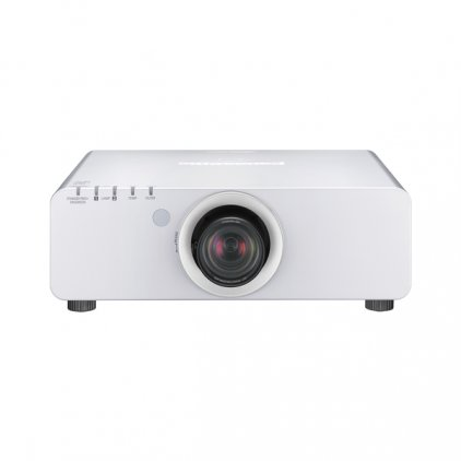 Проектор Panasonic PT-DX810ES