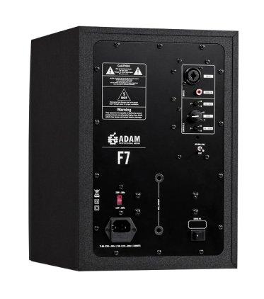 Полочная акустика Adam Audio F7
