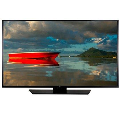LED телевизор LG 43LX341C
