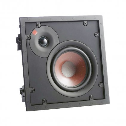 Встраиваемая акустика Dali Phantom H-80