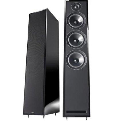 Напольная акустика Acoustic Energy 3-Series 305 gloss black
