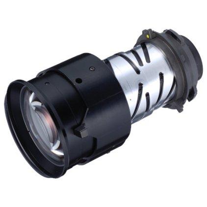 Объектив для проектора Sanyo LNS-T10