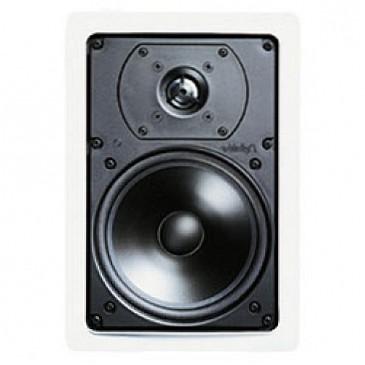 Встраиваемая акустика Definitive Technology IW Sub Reference