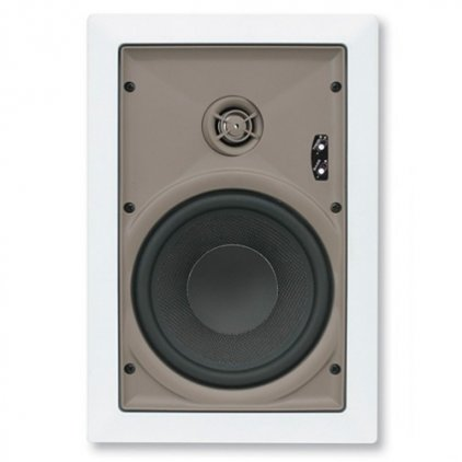 Встраиваемая акустика Proficient W690