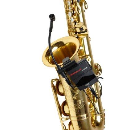 Микрофон AKG C519ML