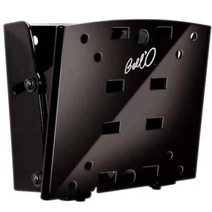 Крепёж для телевизора Bell'O 7420 B
