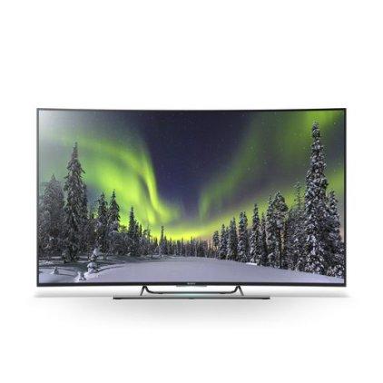 LED телевизор Sony KD-55S8505C